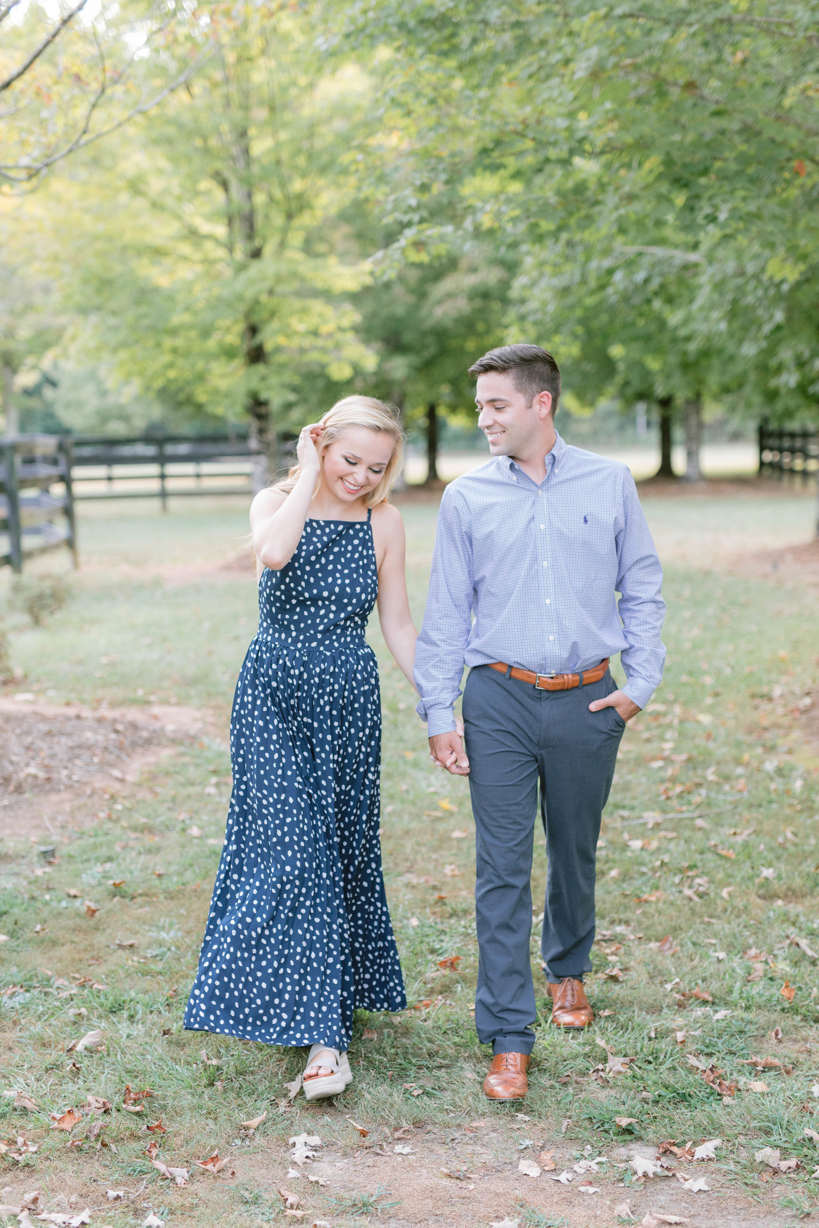 foxhall-resort-engagement-3