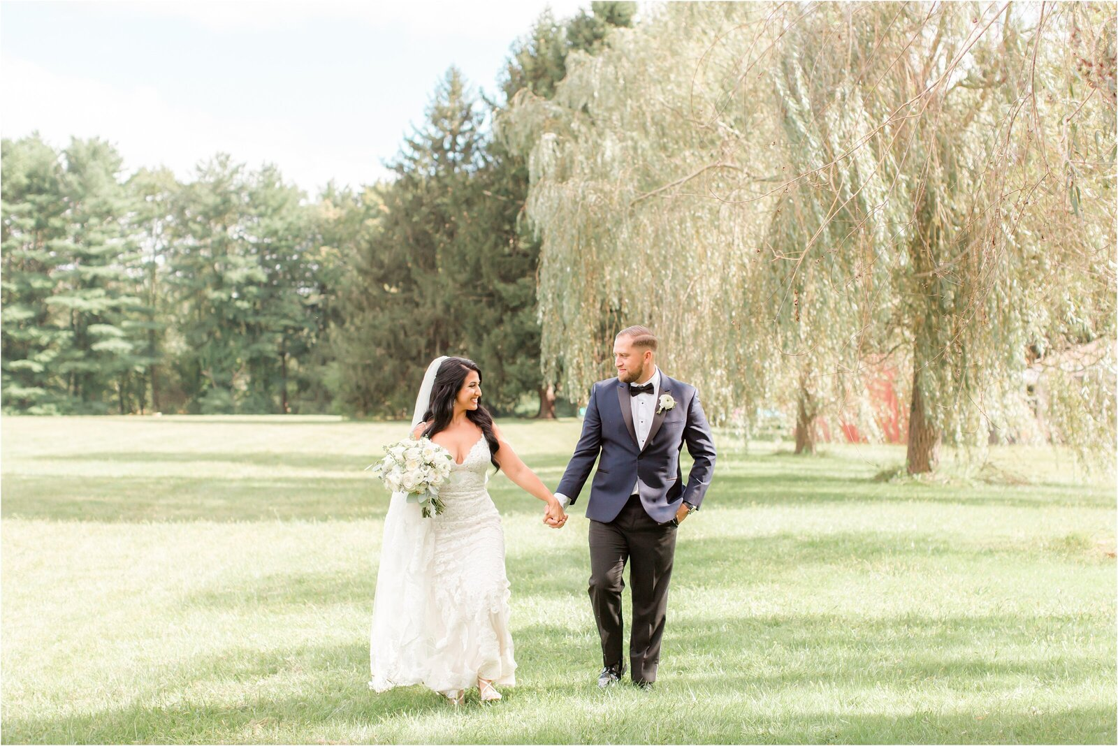 nj-wedding-photographer-portfolio-2020_0101