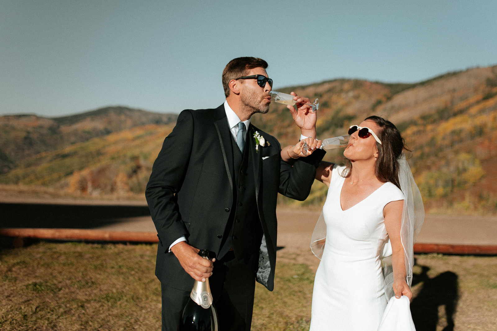 denver-wedding-photography-95