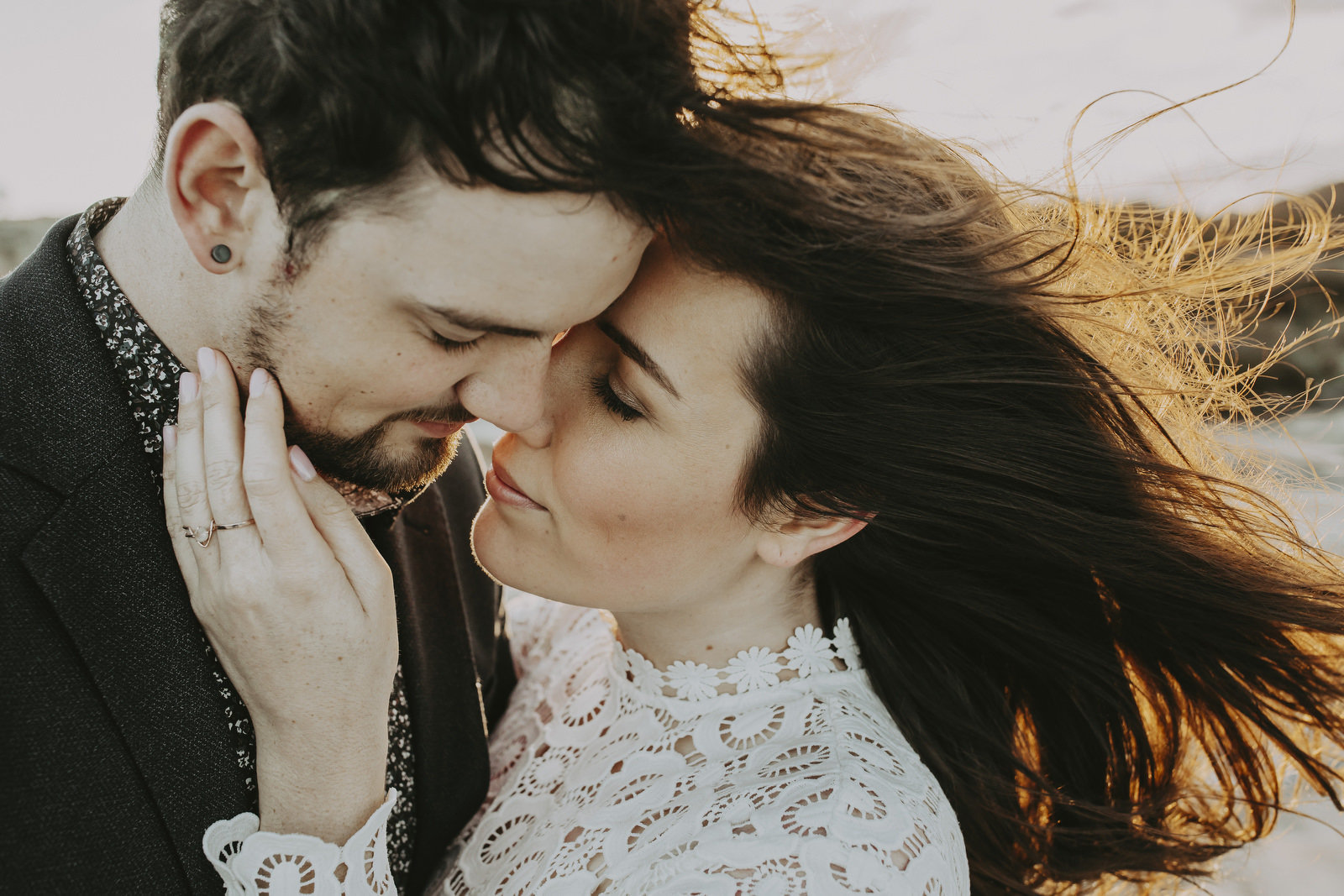 athena-and-camron-sydney-wedding-boho-romance-james-simmons-photography-christian-couple-goals88