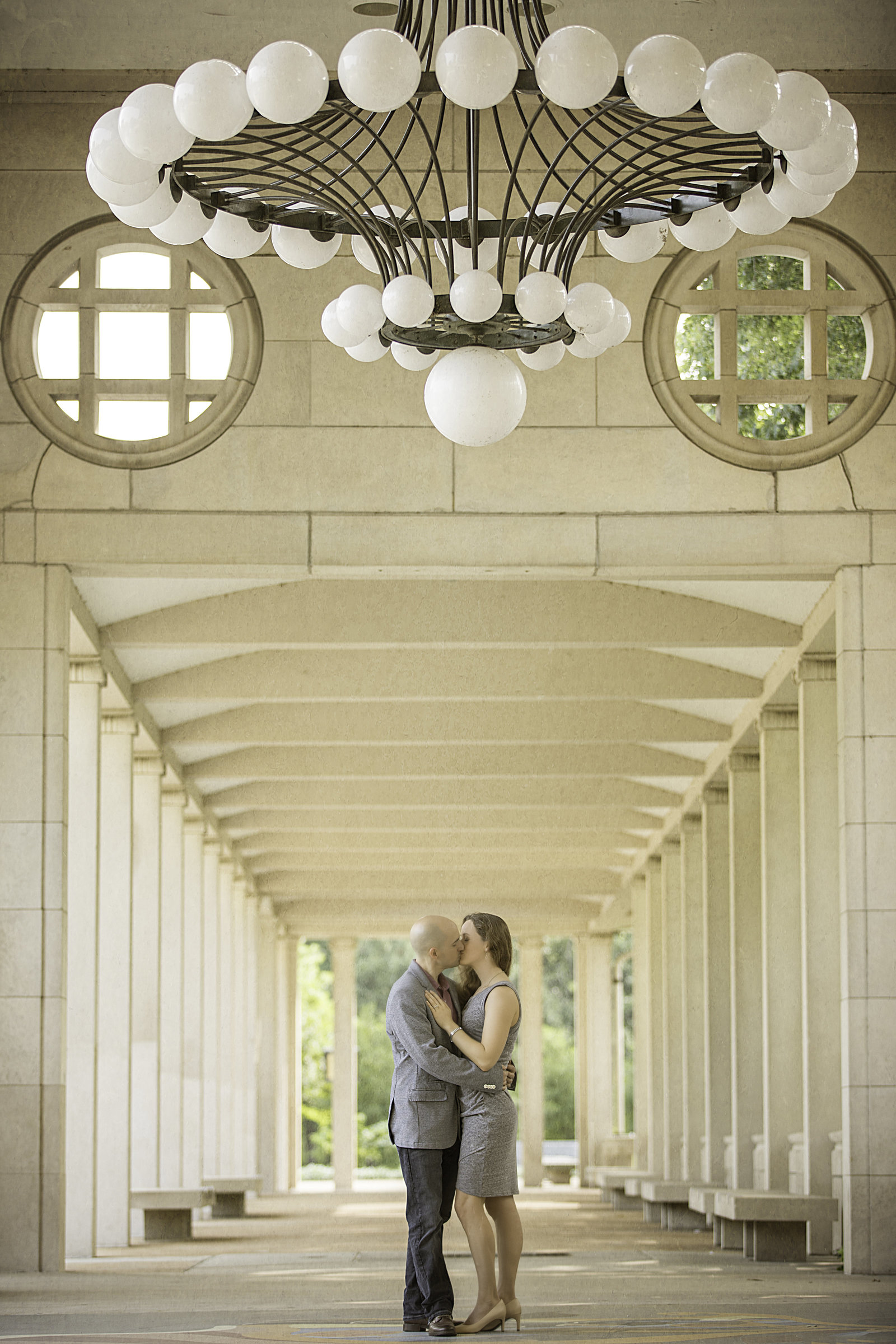 St. Lous Wedding Photographer Andrew Joseph