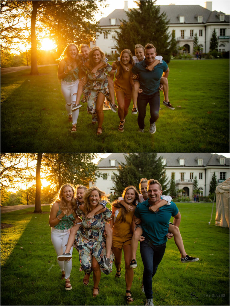 The-Siners-Photography-Indianapolis-Newfields-Family-Event-Portrait-Photography-Destination-Photographer_0046-769x1024