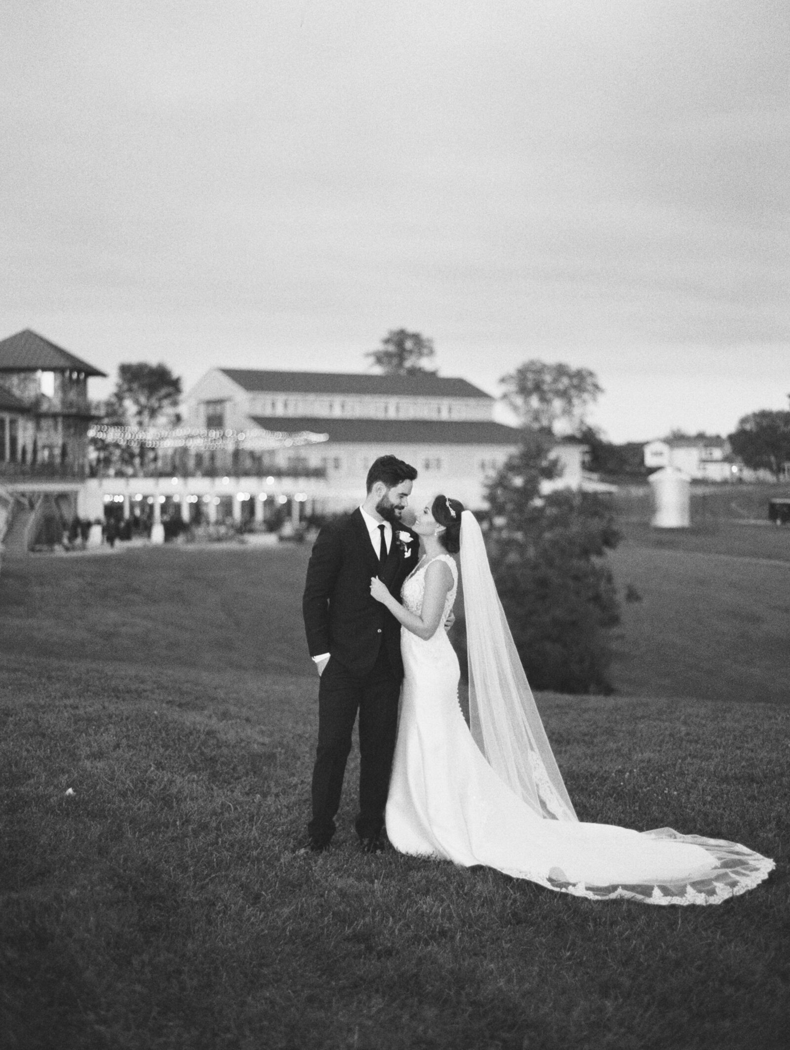 Stone Tower Winery Wedding Alex Krall Photography-13-2