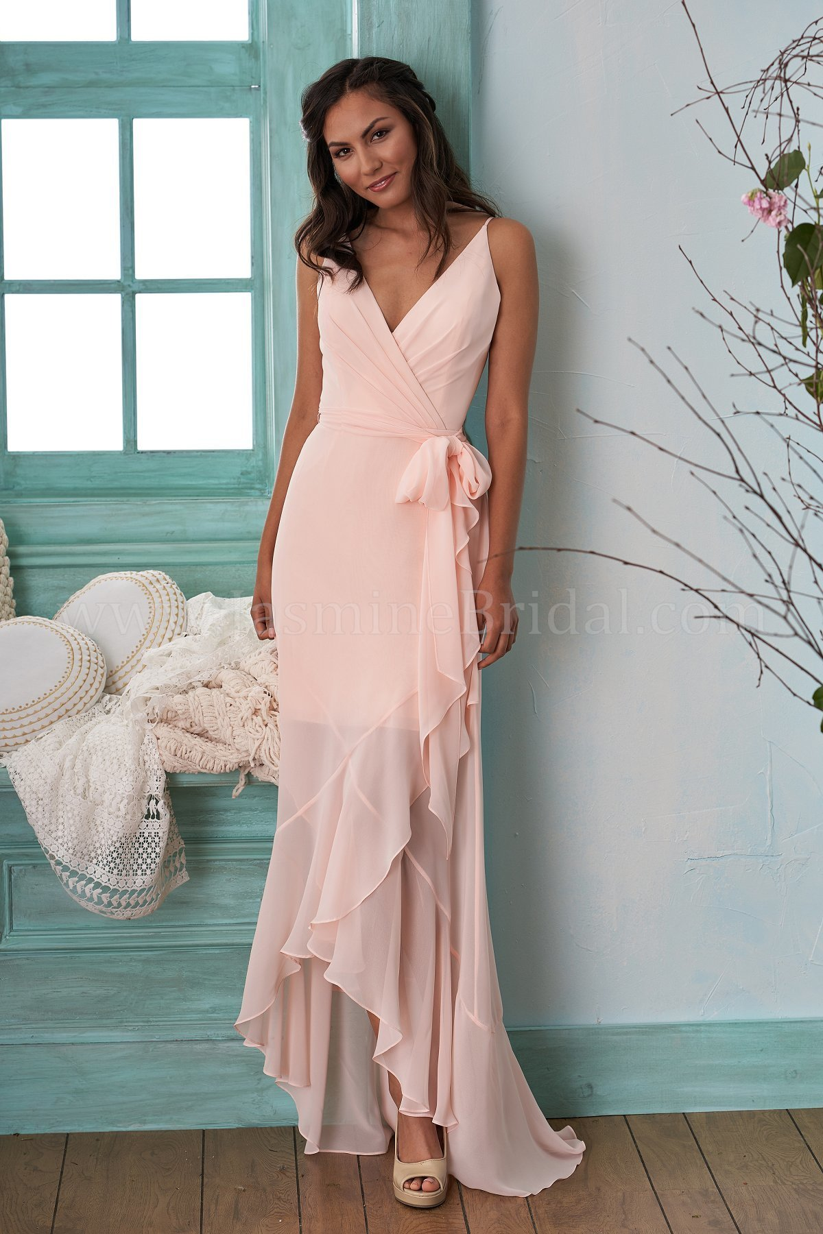 bridesmaid-dresses-B203001-F