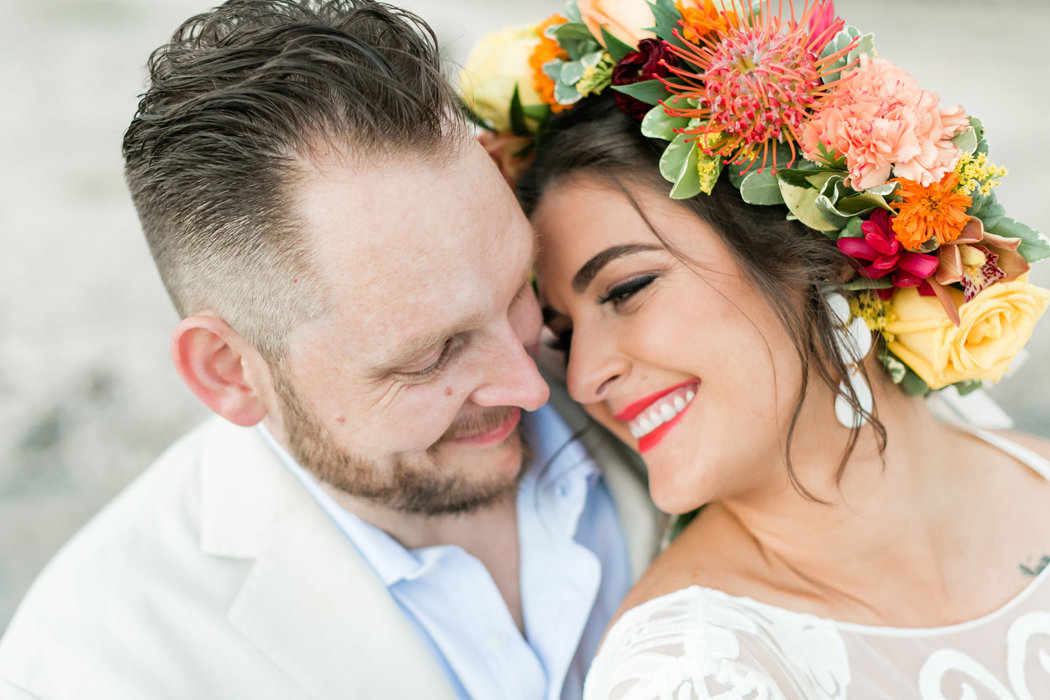 W0518_Dugan_Olowalu-Plantation_Maui-Wedding-Photographer_Caitlin-Cathey-Photo_3019