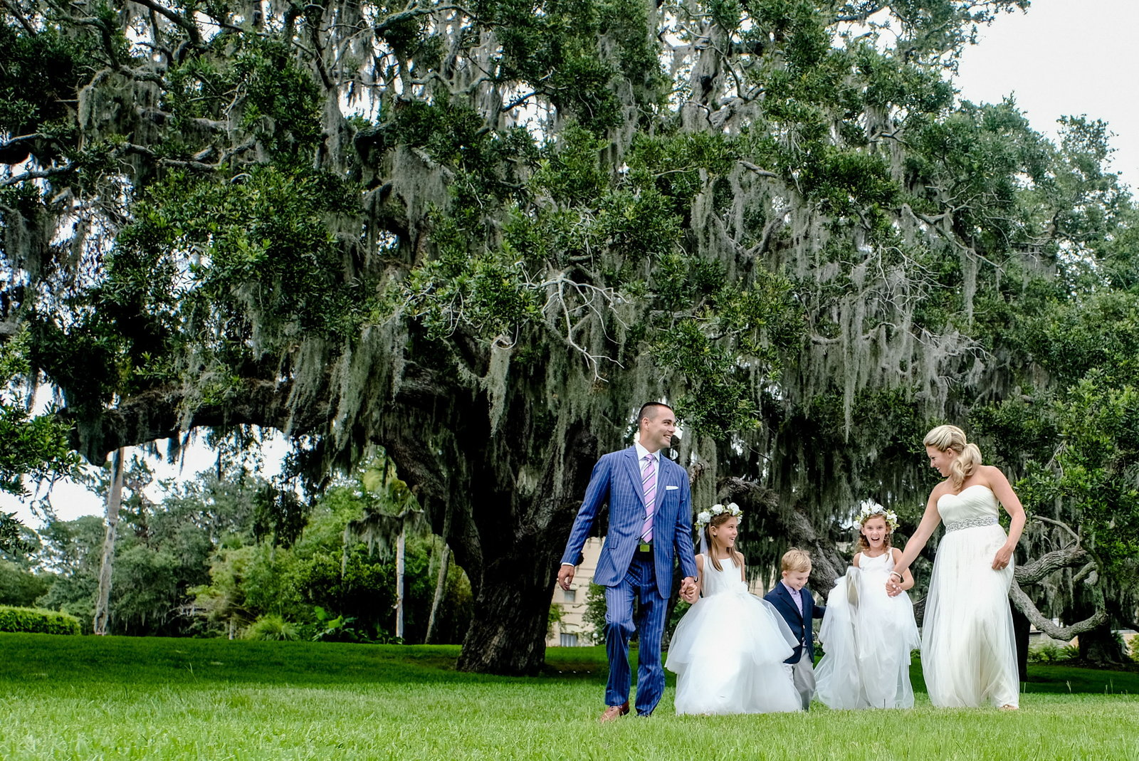 Jekyll Island Club Wedding, Bobbi Brinkman Photography