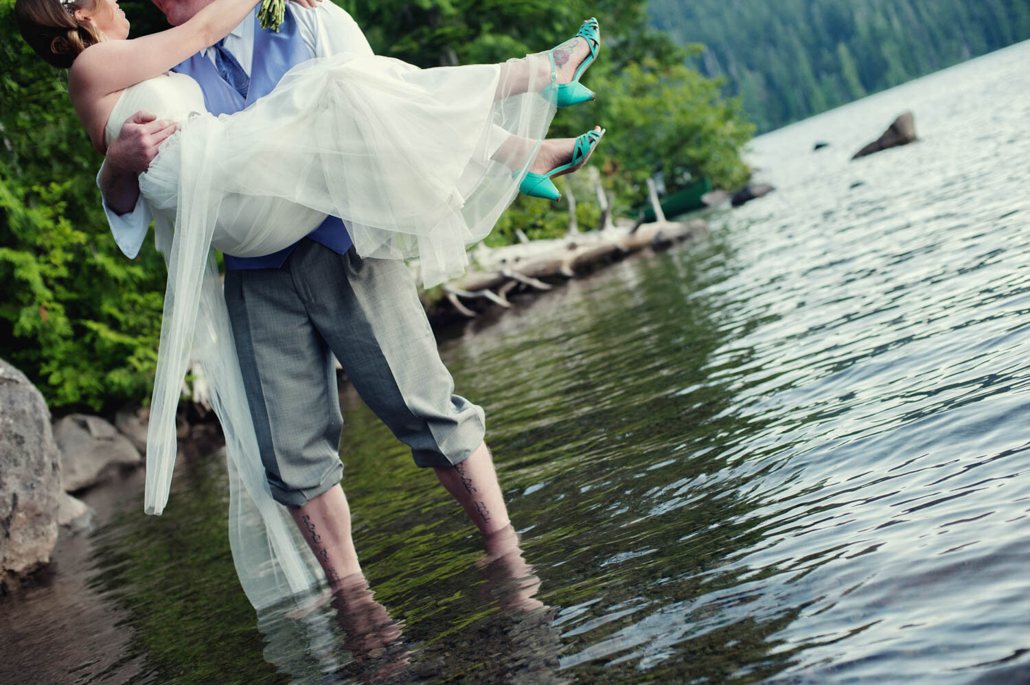 lost lake elopement140728-23
