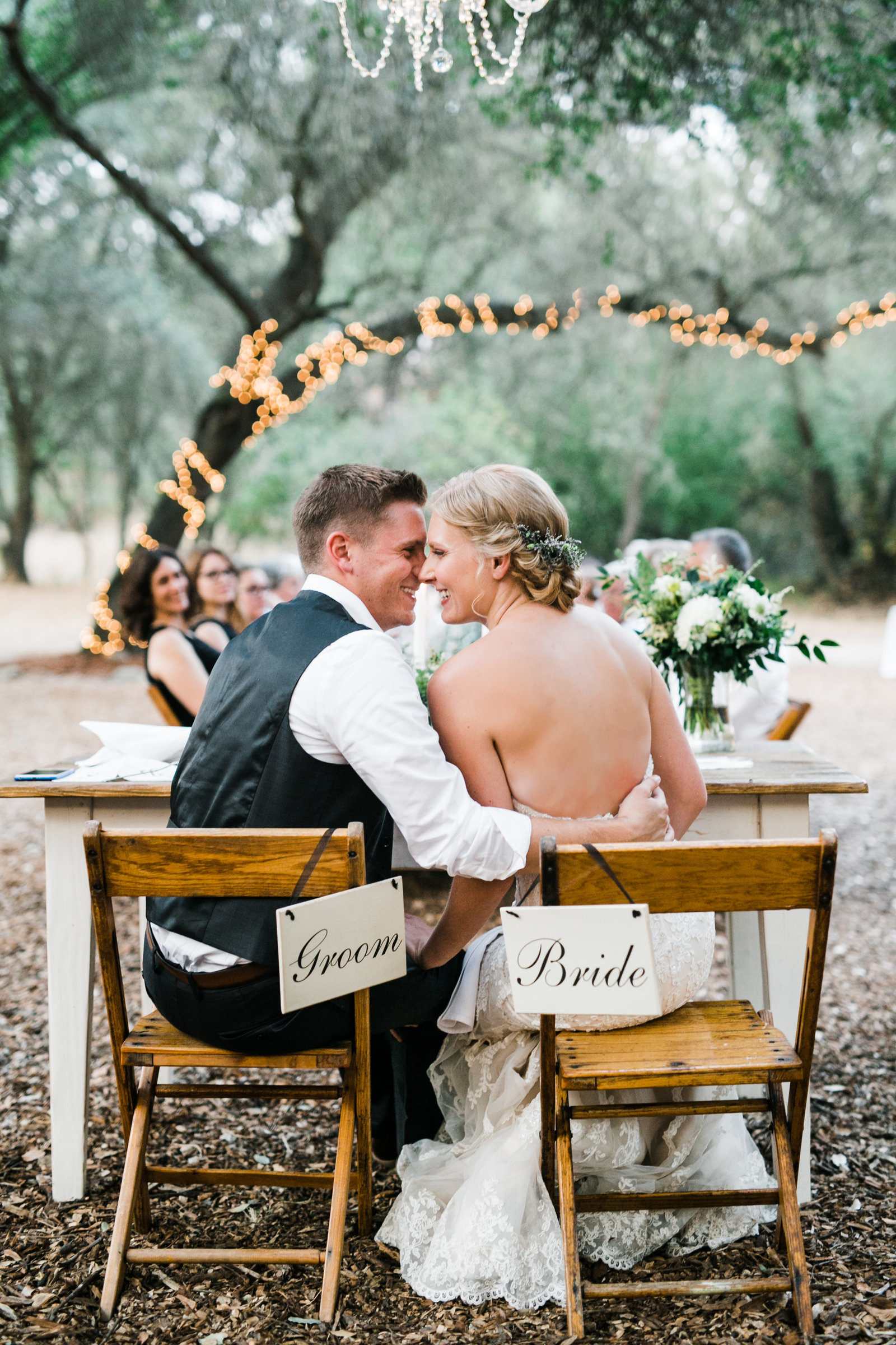 Ryan Greenleaf_Northern California Wedding Photographer_104Website_2017_Wedding77