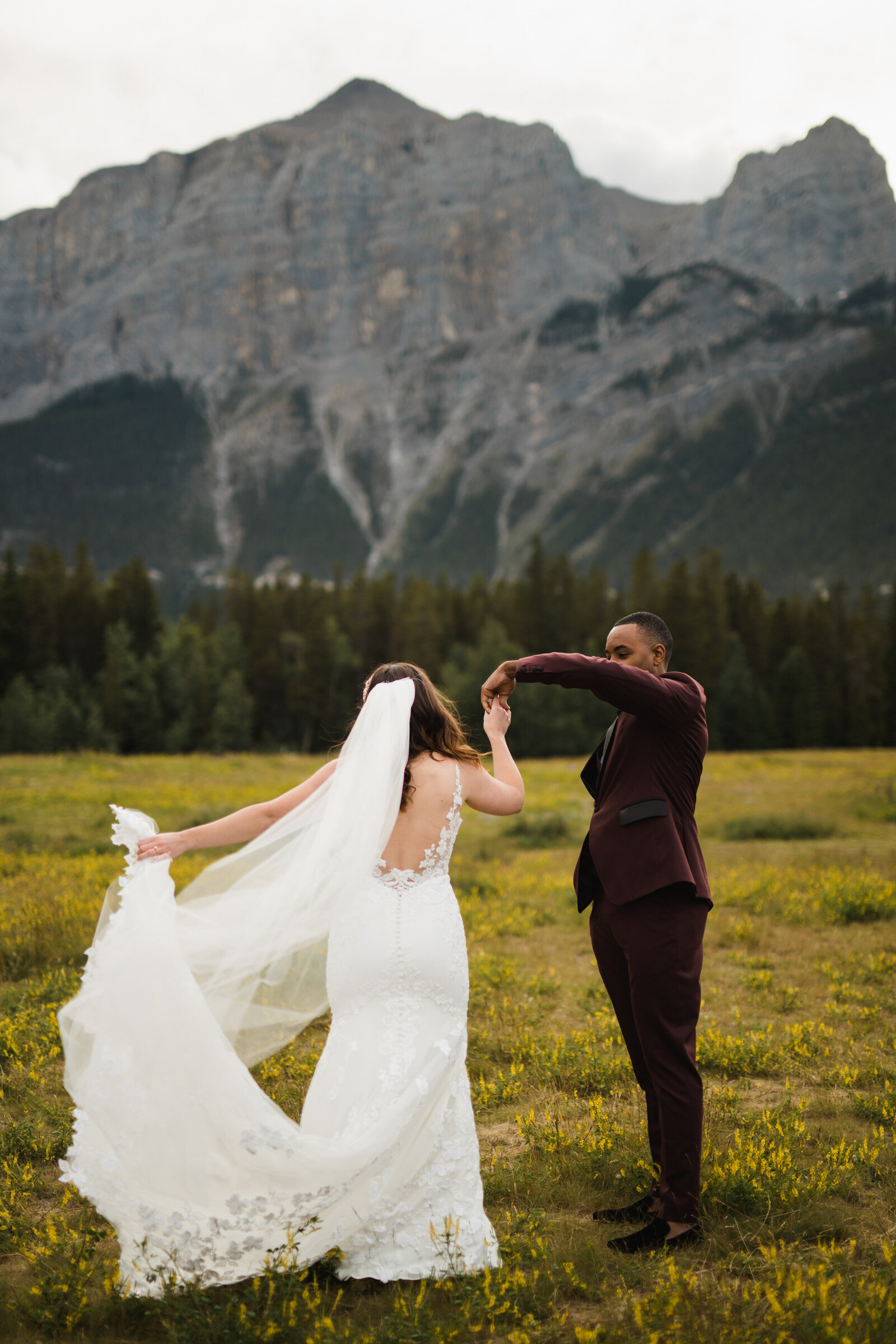 banff.wedding.photographer--270