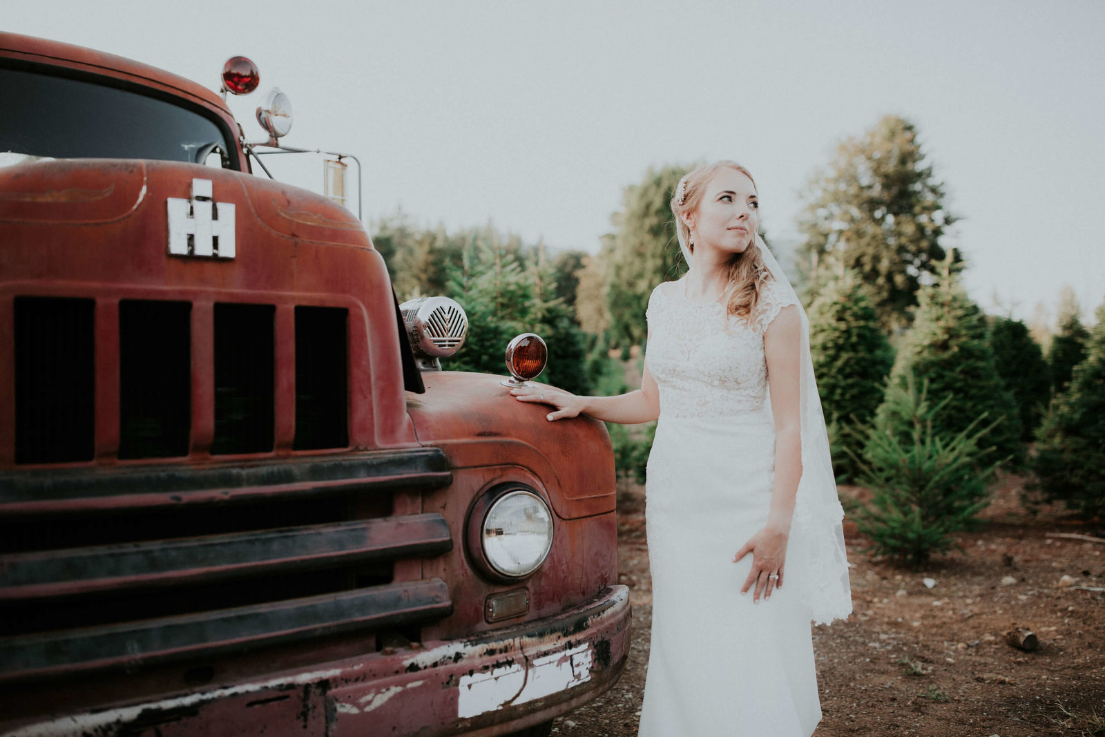 Trinity-tree-farm-wedding-photos-by-Adina-Preston-Photography-2019-848