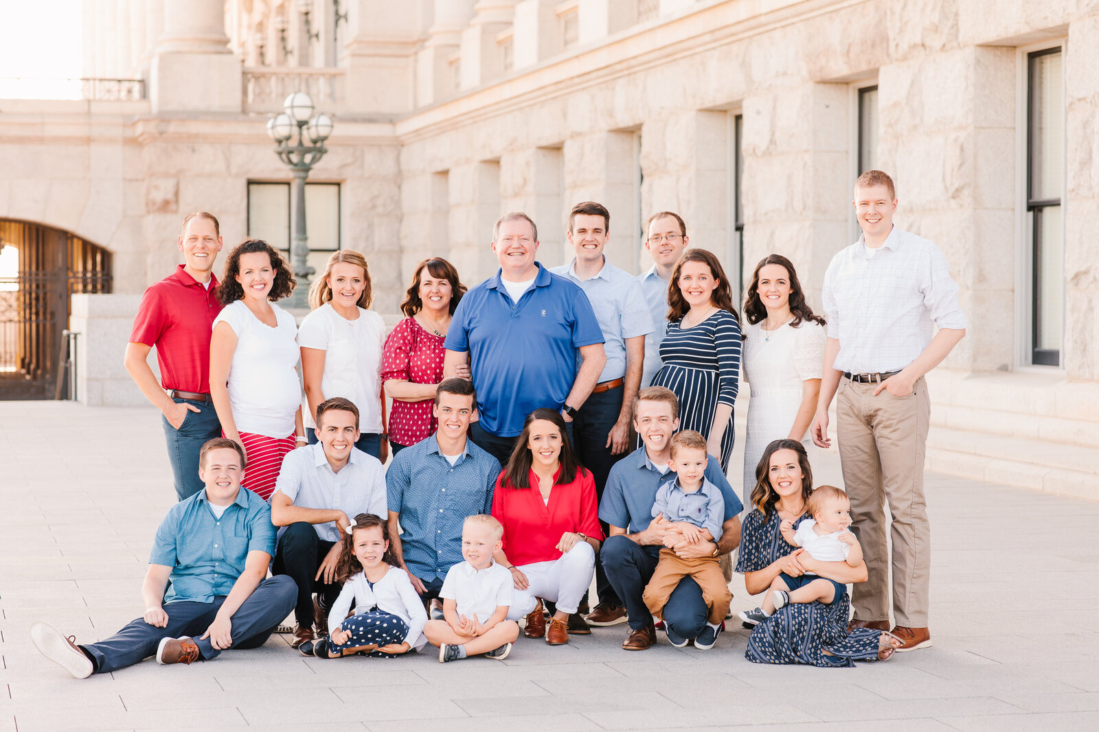 Utah Family Photographer-1065