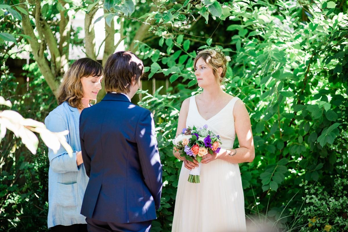 portland-oregon-fresh-candid-wedding-photography-27_1200