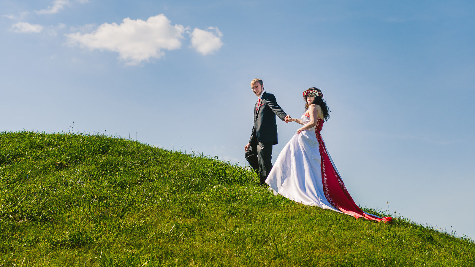 Huntington-WV-Wedding-Photography-0033