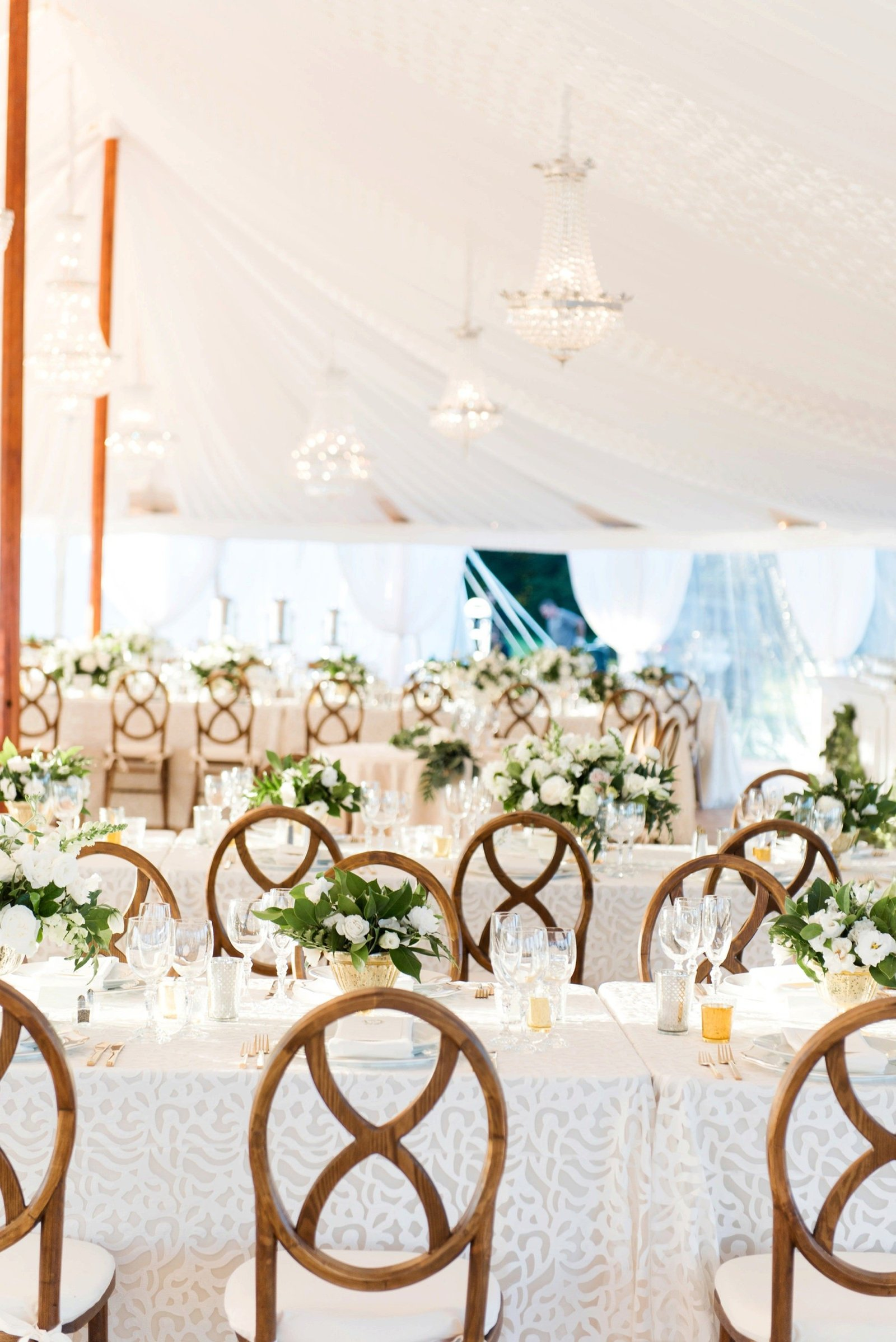 tented_home_wedding_ct_washington_0191