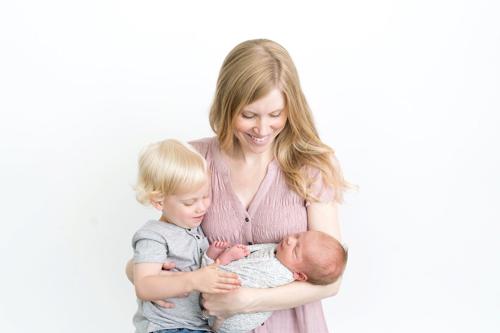 orange-county-newborn-photographer_0043