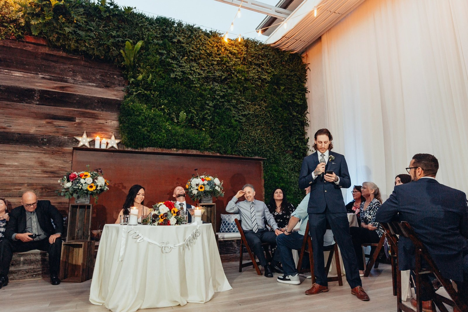 741hotel-laguna-beach-wedding69