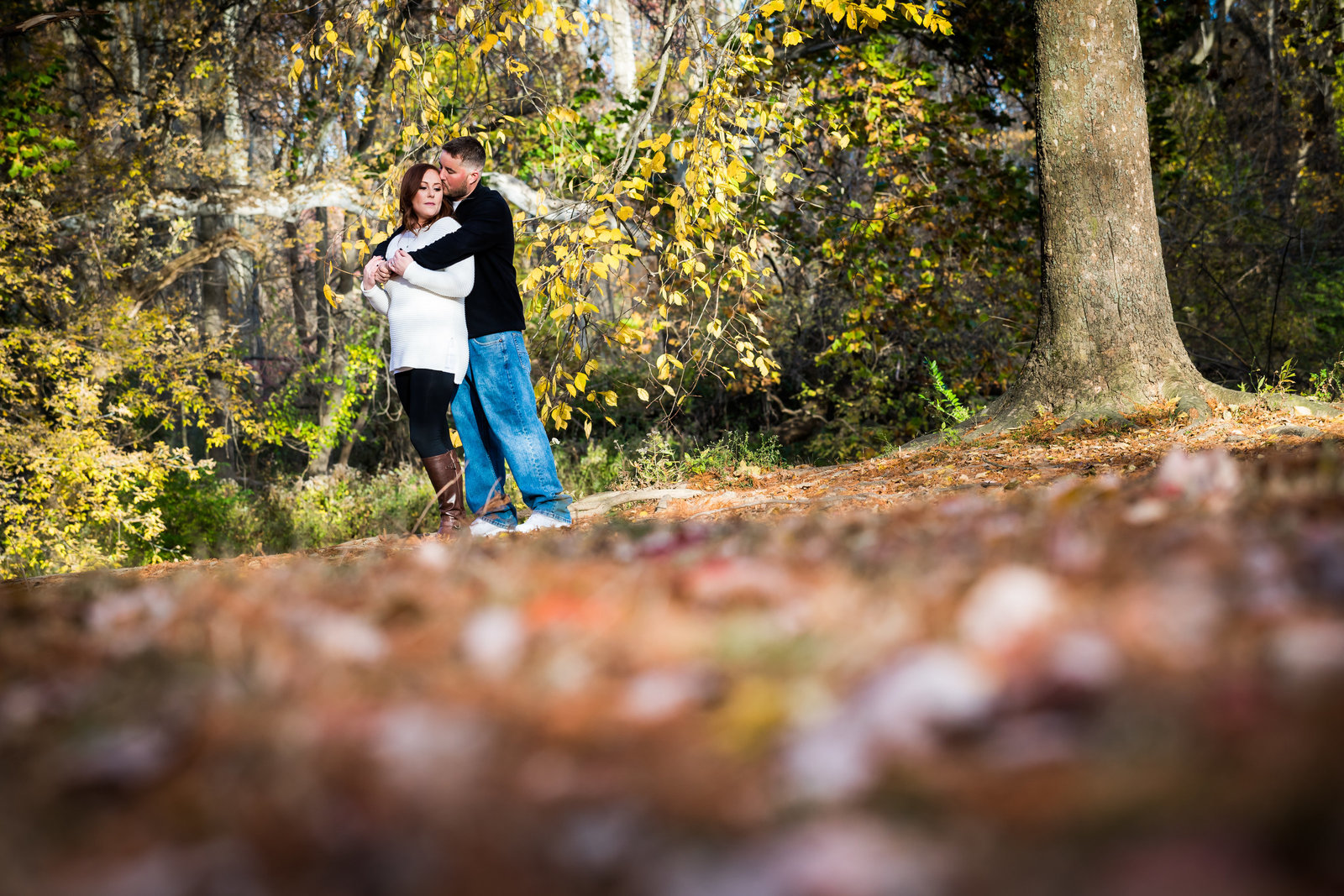 philadelphia-engagement-photographer-pennypark-fall