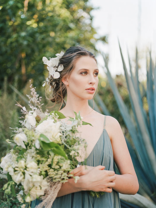 Maui-Film-Wedding-Photographer_CaitlinCatheyPhoto_064