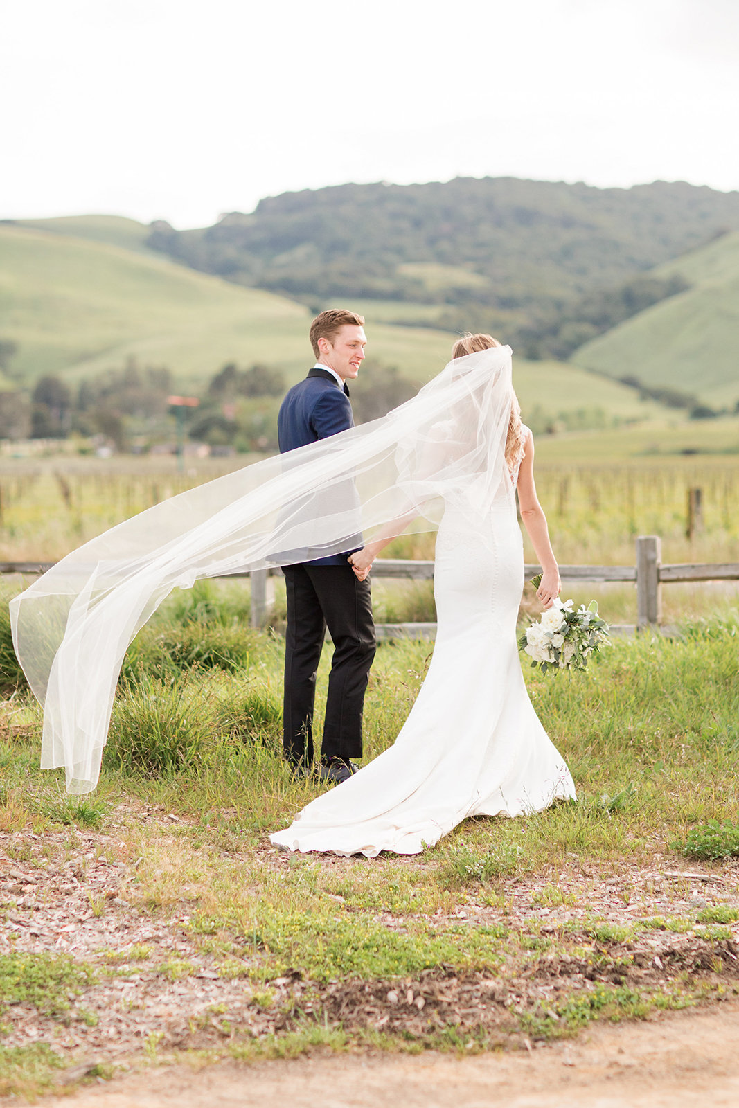 napa-wedding-photographer_31