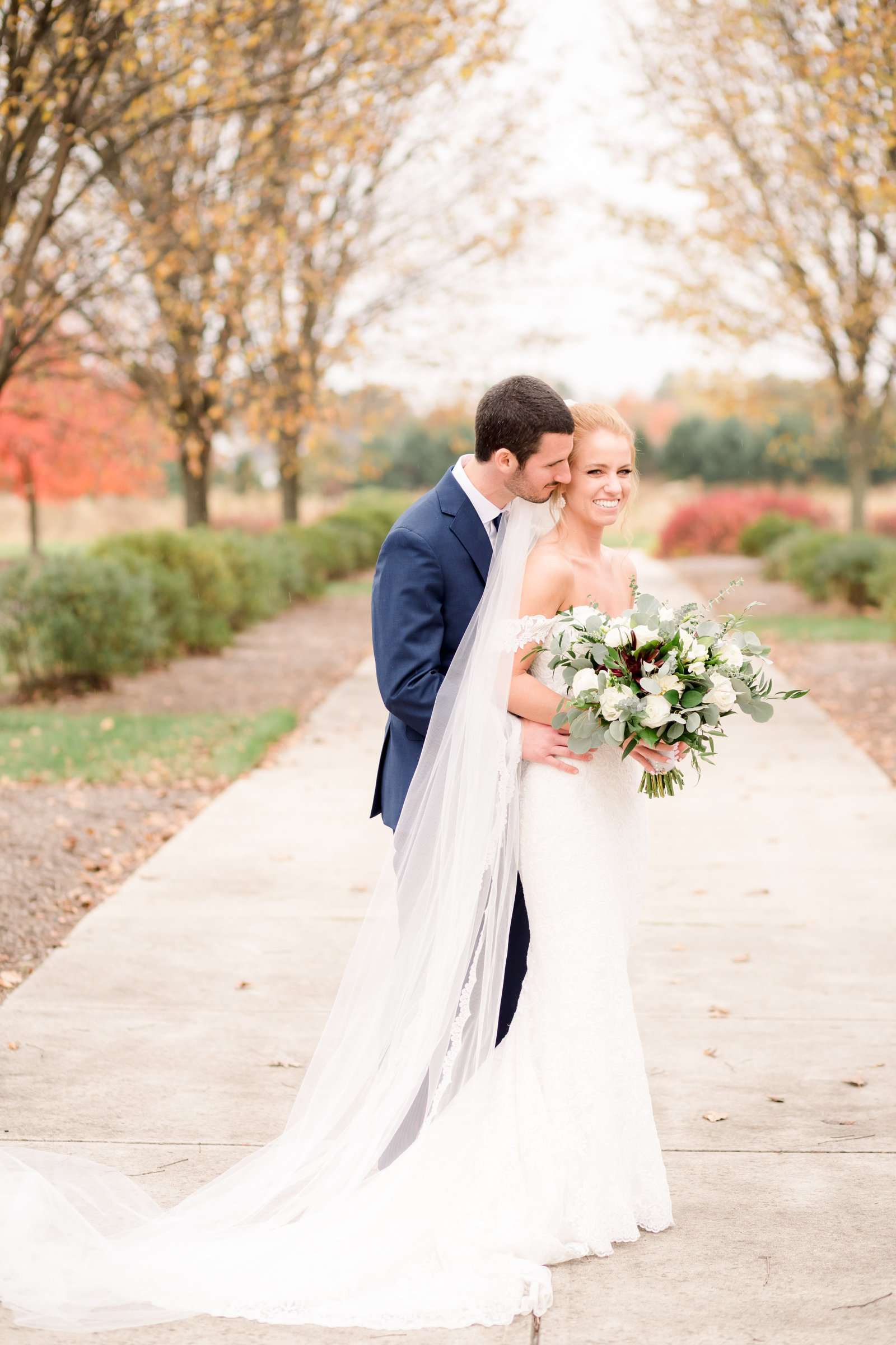 Blue Bell Country Club Wedding Photographer Photo-188