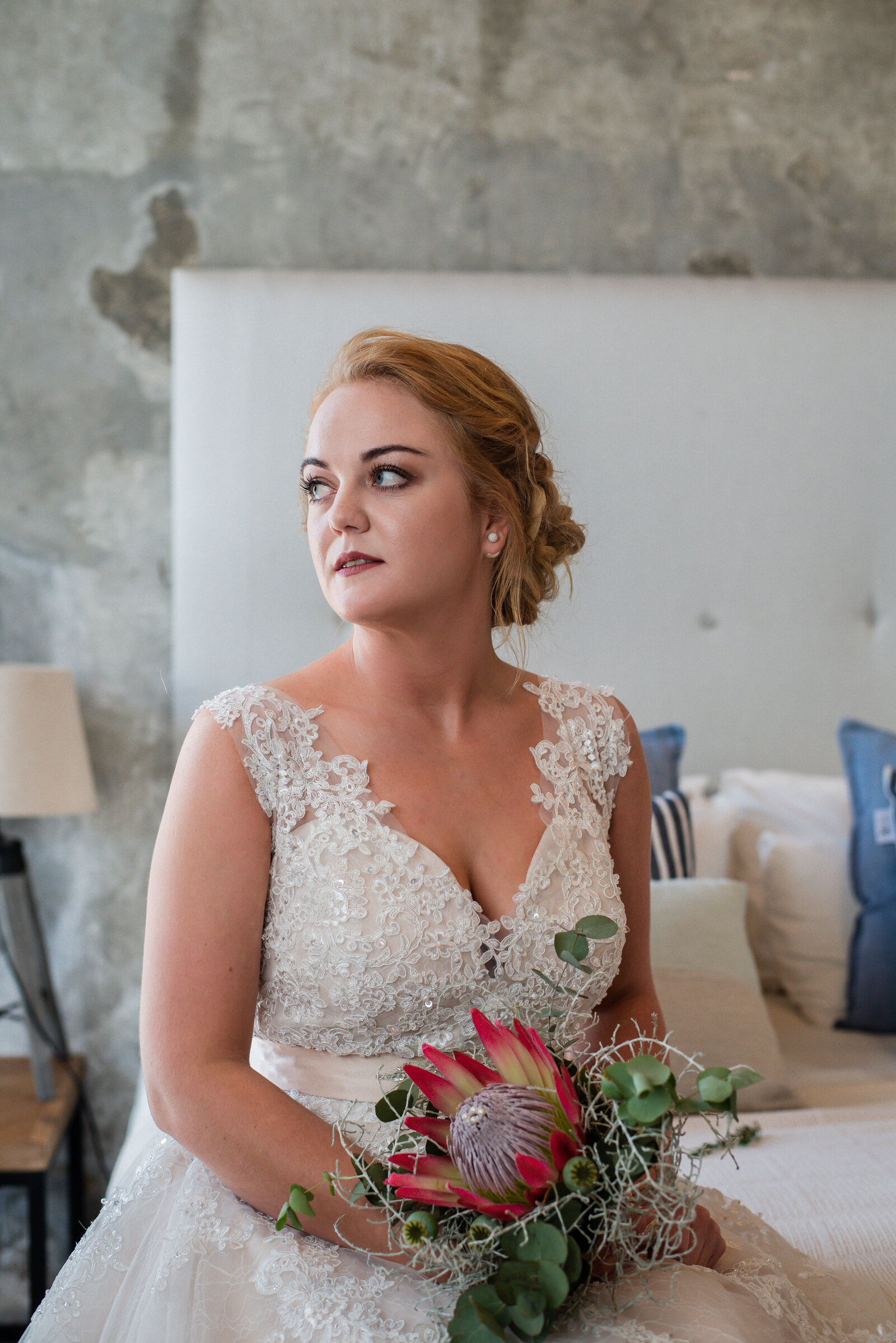 Wedding Photographer + Cape Town venue +Elri Photography+ Weddingdress (16)