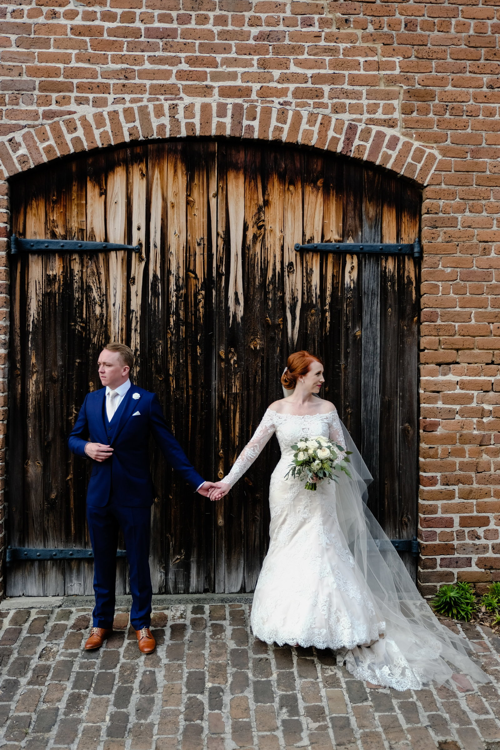 Savannah Wedding Photographer, Thomas & Kathleen, Bobbi Brinkman Photography
