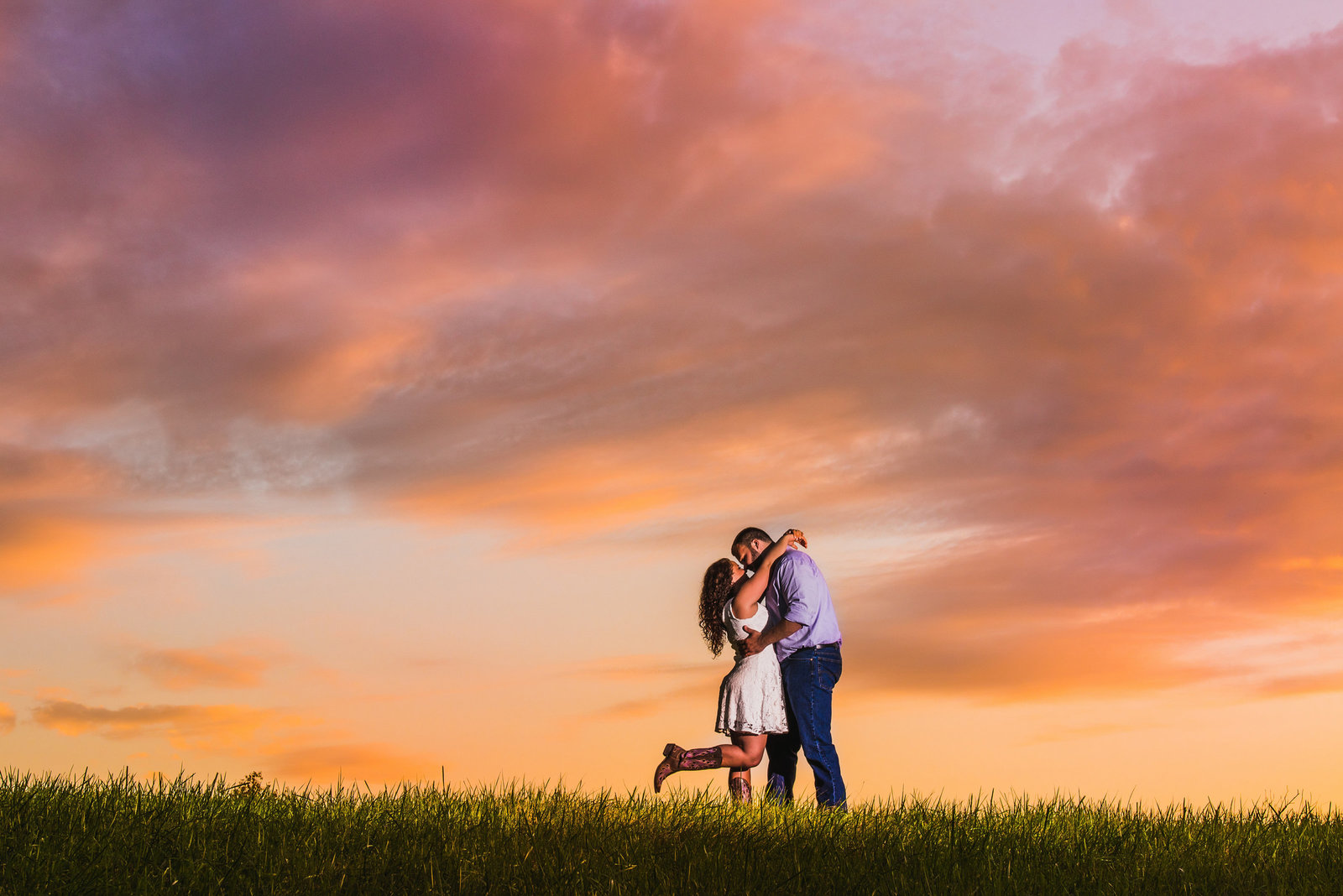 NJ_Rustic_Engagement_Photography169