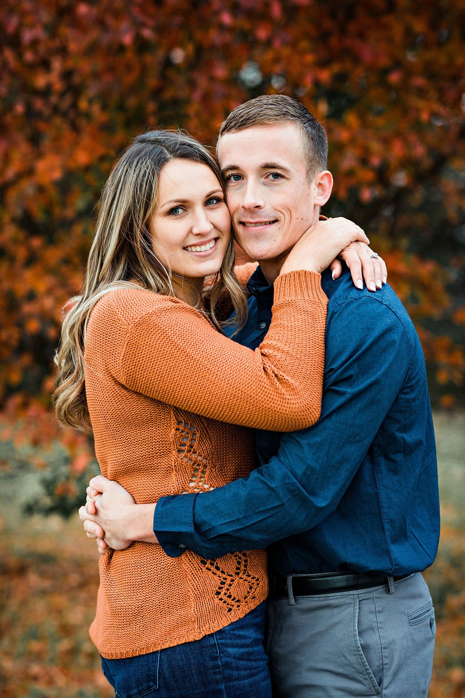 fall-engagement-photos-norma-illinois-22