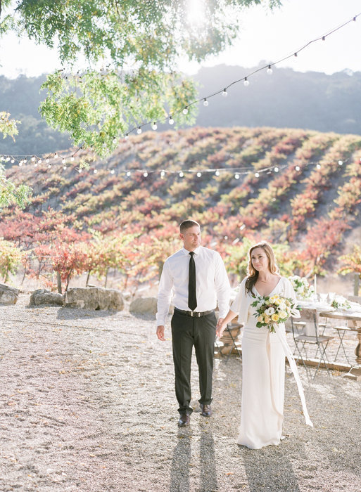 Molly-Carr-Photography-Paris-Film-Photographer-France-Wedding-Photographer-Europe-Destination-Wedding-HammerSky-Vineyards-Paso-Robles-California-Wine-Country-19