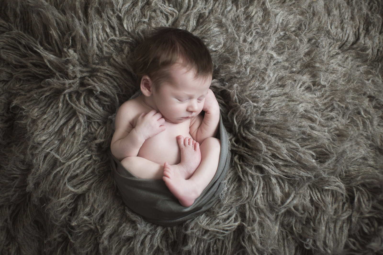 Nashville-newborn-photographers-1
