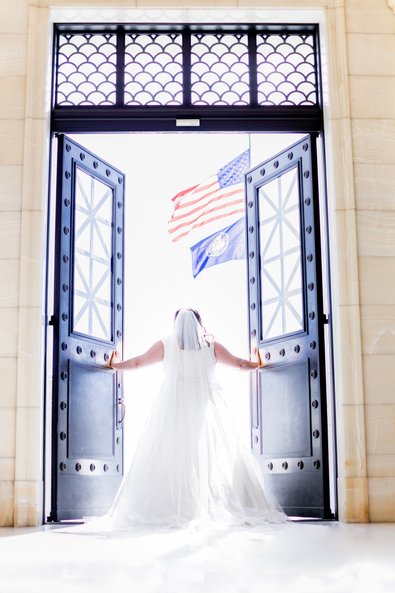 Salt_Lake_City_Wedding_Photographer_Love_Melissa_Photography-16