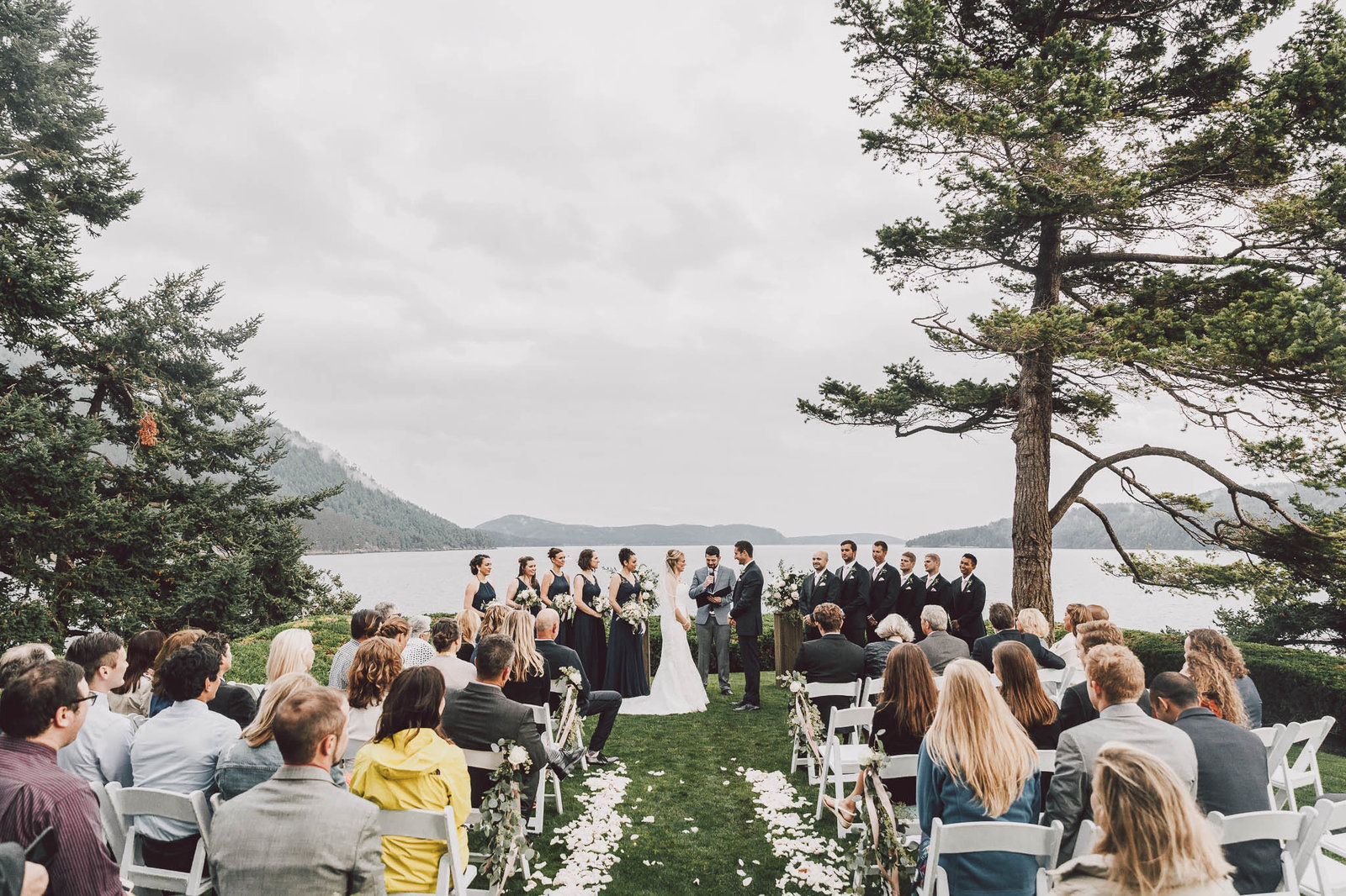 rosario-resort-wedding-orcas-island-luma-weddings-57