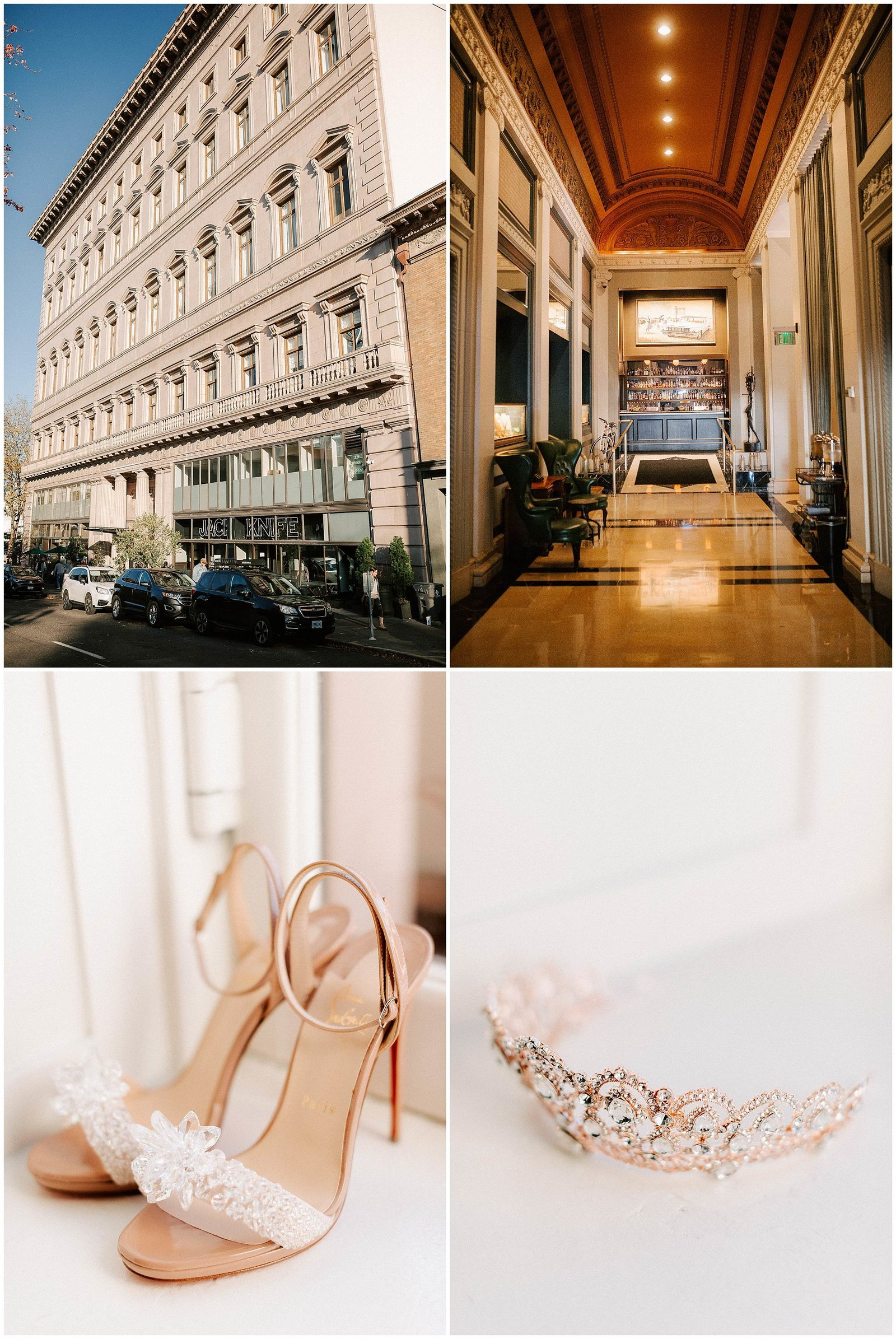 sentinel-hotel-portland-wedding-photographer_0006