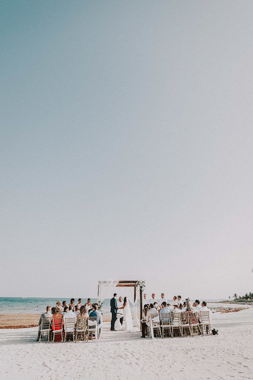 dreams-tulum-resort-wedding-mexico-luma-weddings-113