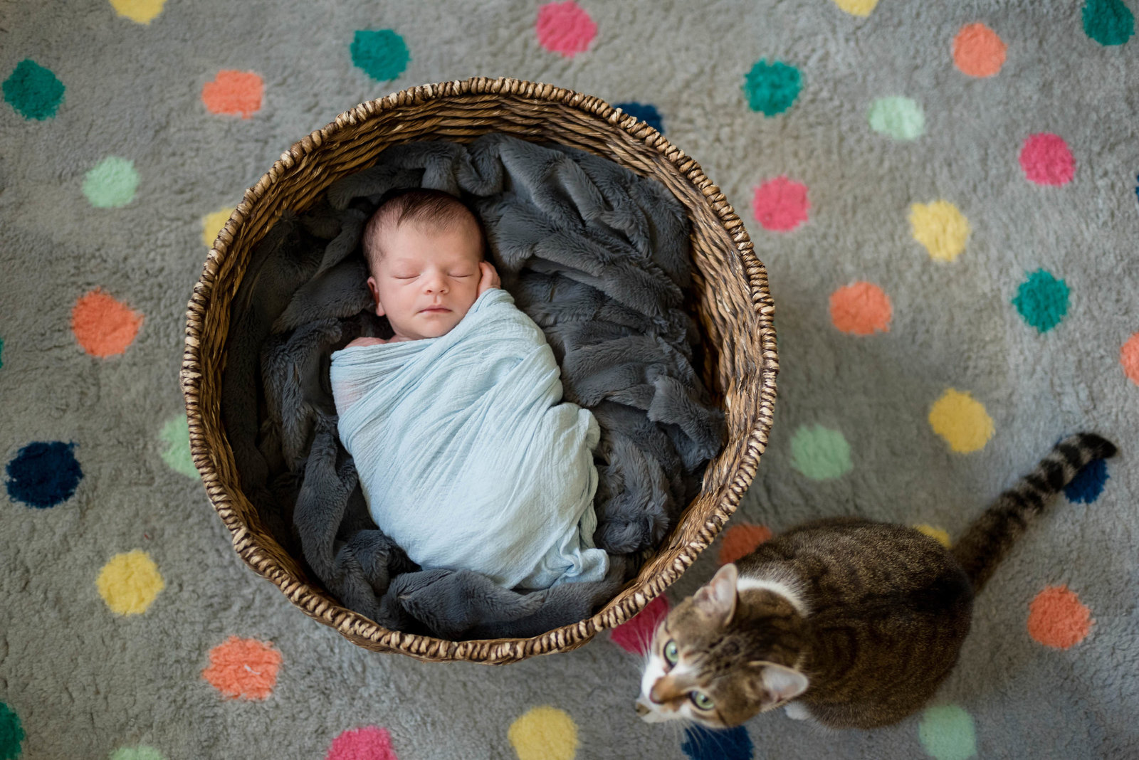 Boston-Newborn-Photographer-Lifestyle-Documentary-Home-Styled-Session-376