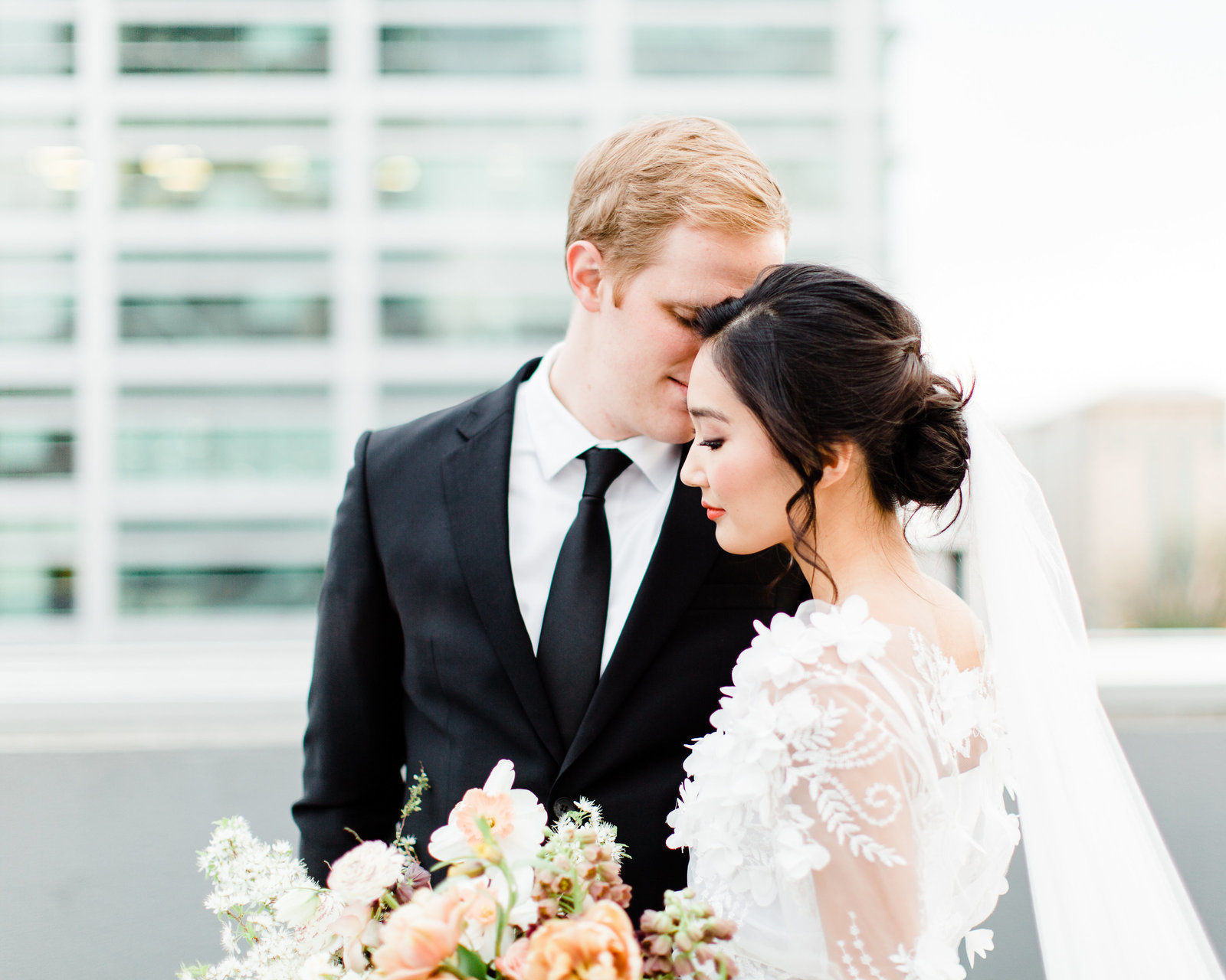KaileeMatsumuraPhotography-UtahWedding Photographer-156