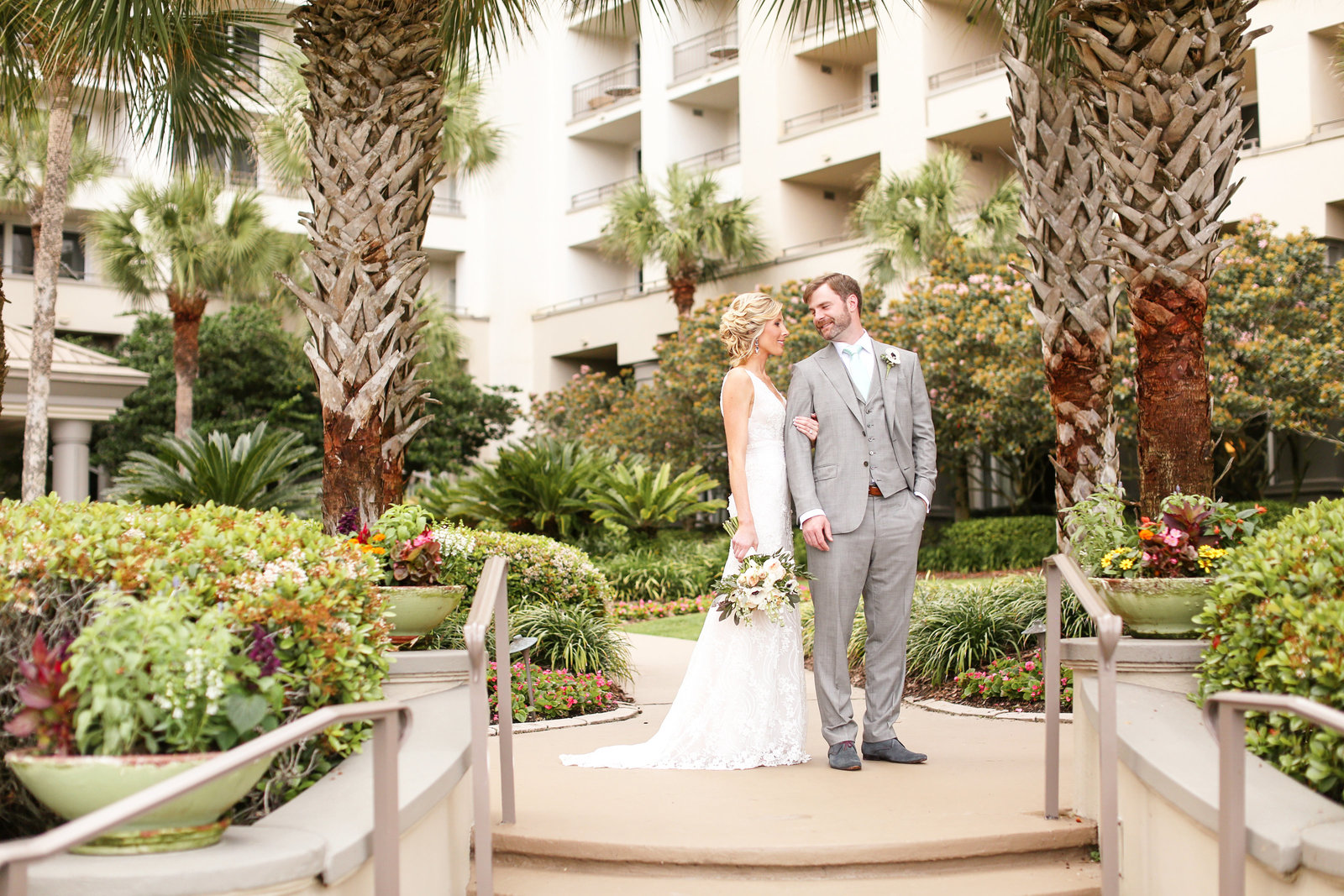31Amelia_Island_Ritz_Carlton_Wedding_Kearney222 copy