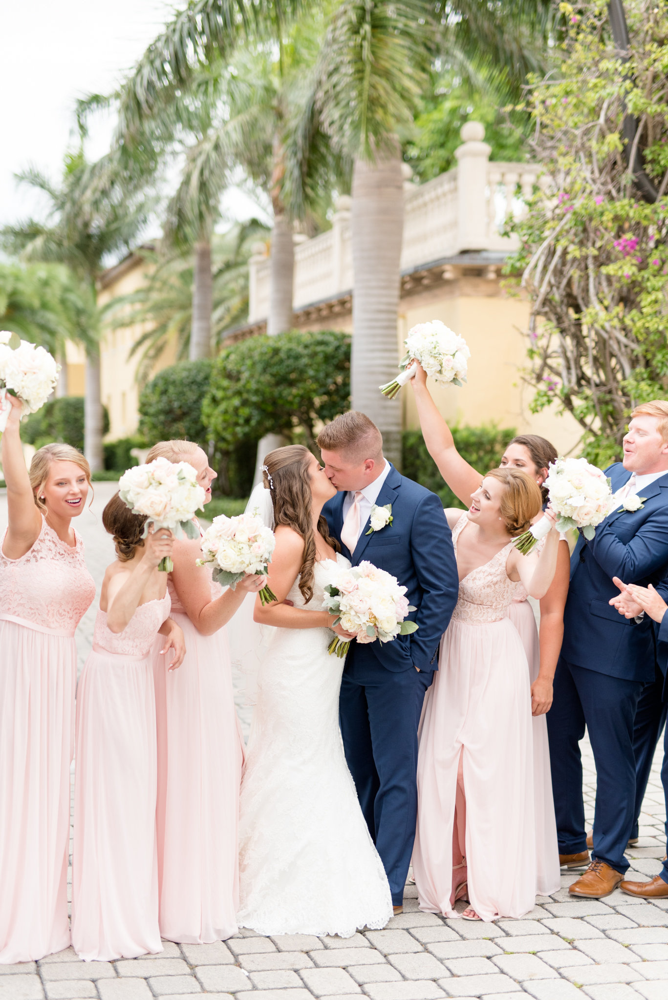 The-Addison-Boca-Raton-Wedding 0106