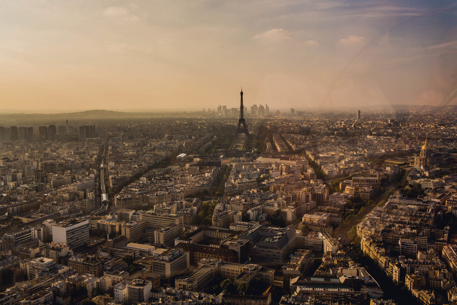 skyline-eiffel-sunset-paris-france-travel-destination-wedding-kate-timbers-photography-1977