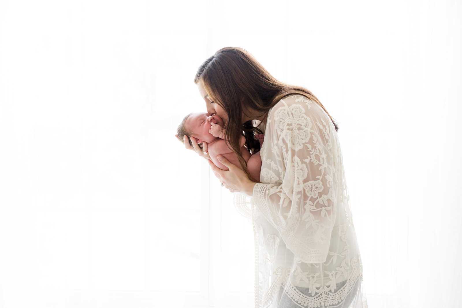 connection-newborn-photographer3