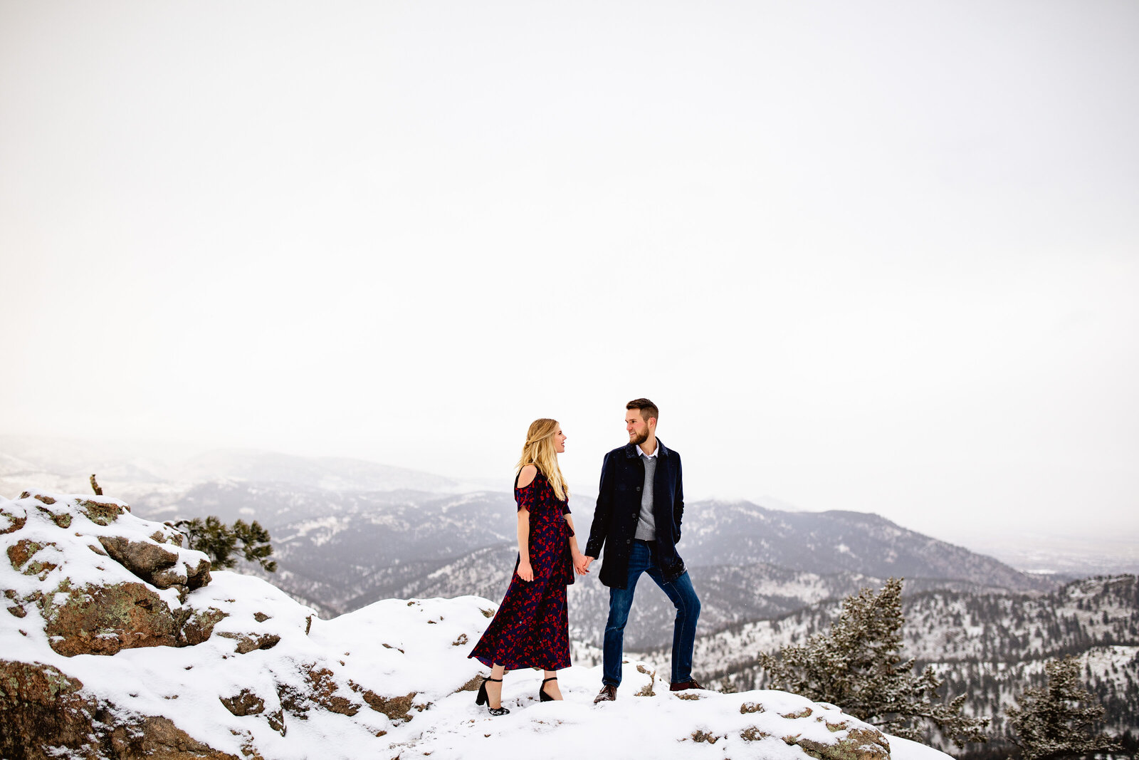 BryanKerstinEngagement - Boulder Colorado Engagement Portraits-163 2