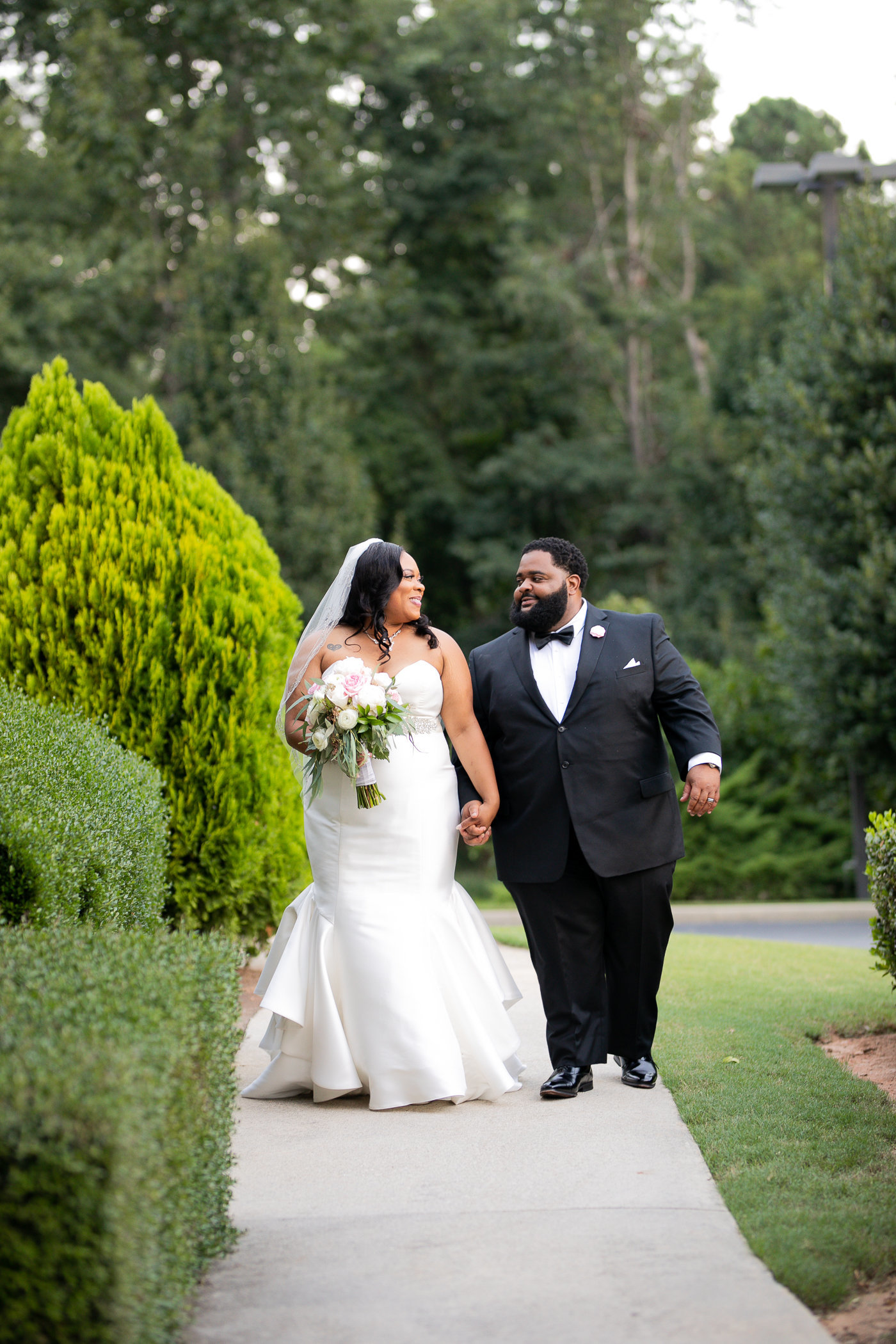 MrandMrsJohnson(1of1)-8