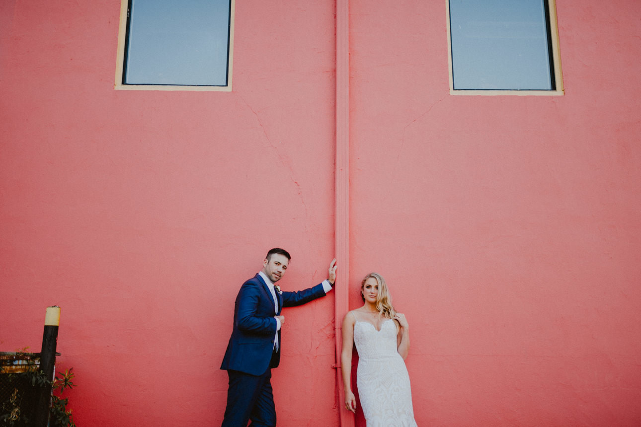 tin-can-alley-tacoma-wedding-seattle-washington-chelsea-abril-photographer-350