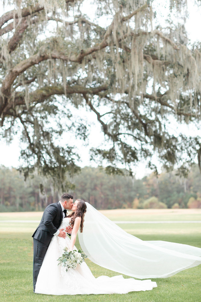 WingatePlantationWedding29