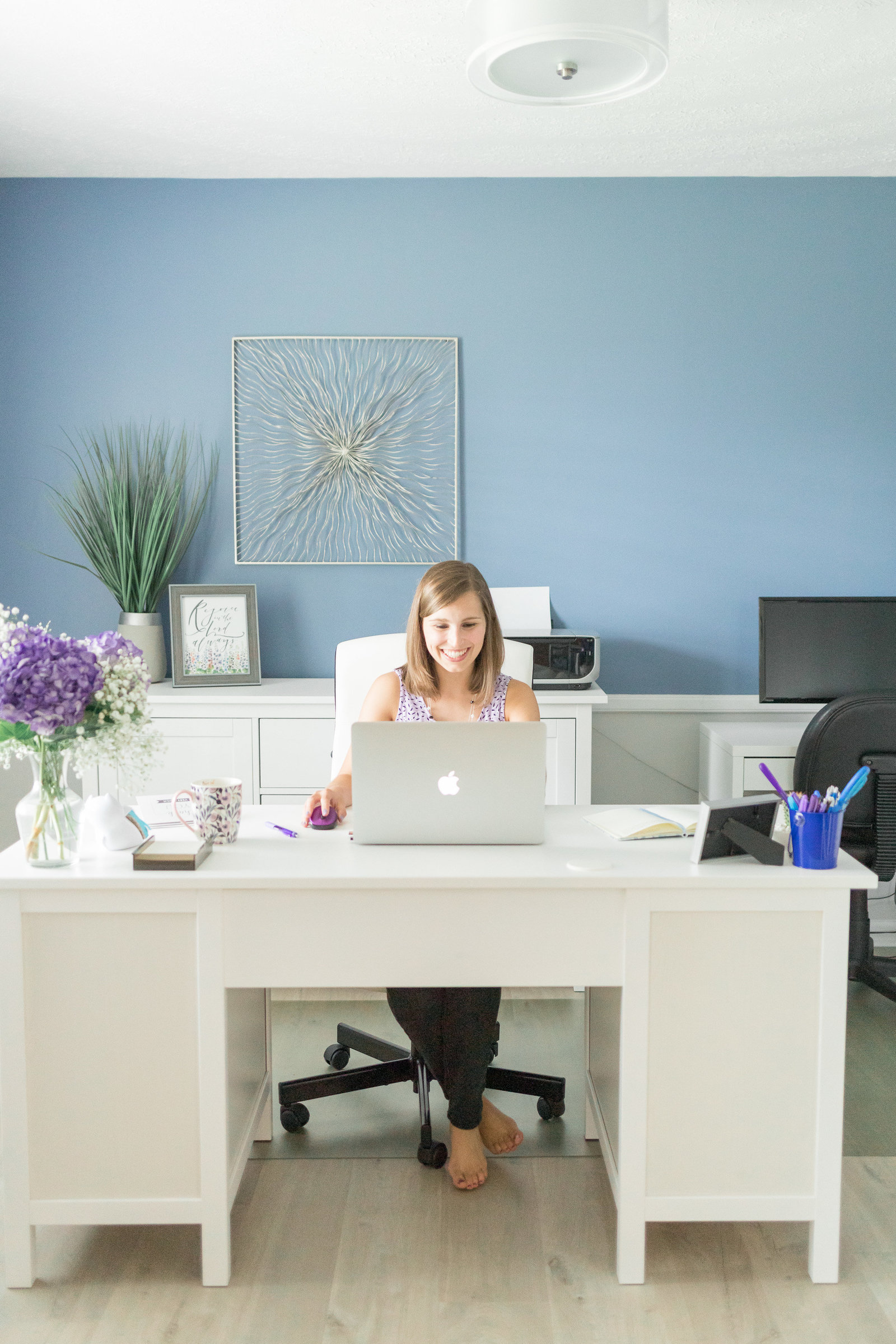 home-office-bosslady-photo-shoot-with-head-shots-007