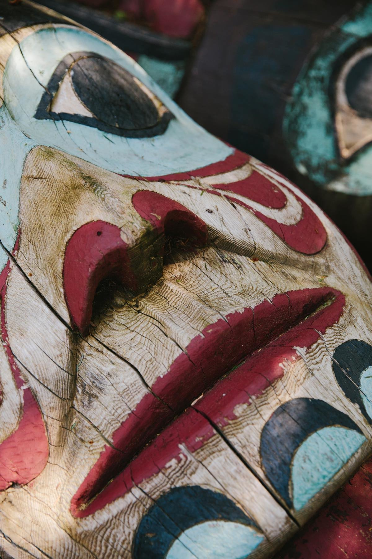 totem-cameron-zegers-travel-photographer-alaska-uncruise-seattle
