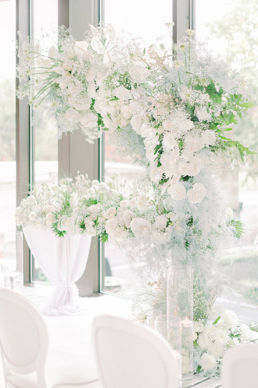 FourSeasonsParkLane-LondonWeddingPlanner17