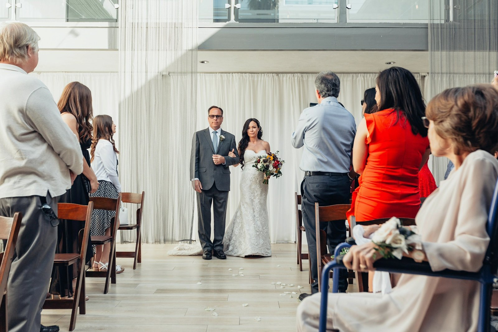 741hotel-laguna-beach-wedding38