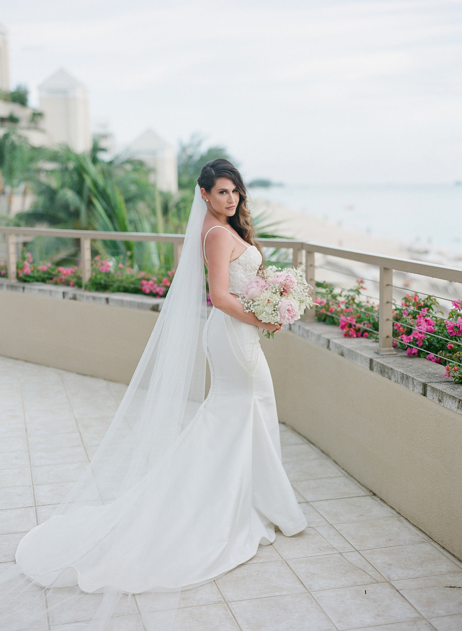 20180530-Pura-Soul-Photo-Ritz-Grand-Cayman-Wedding