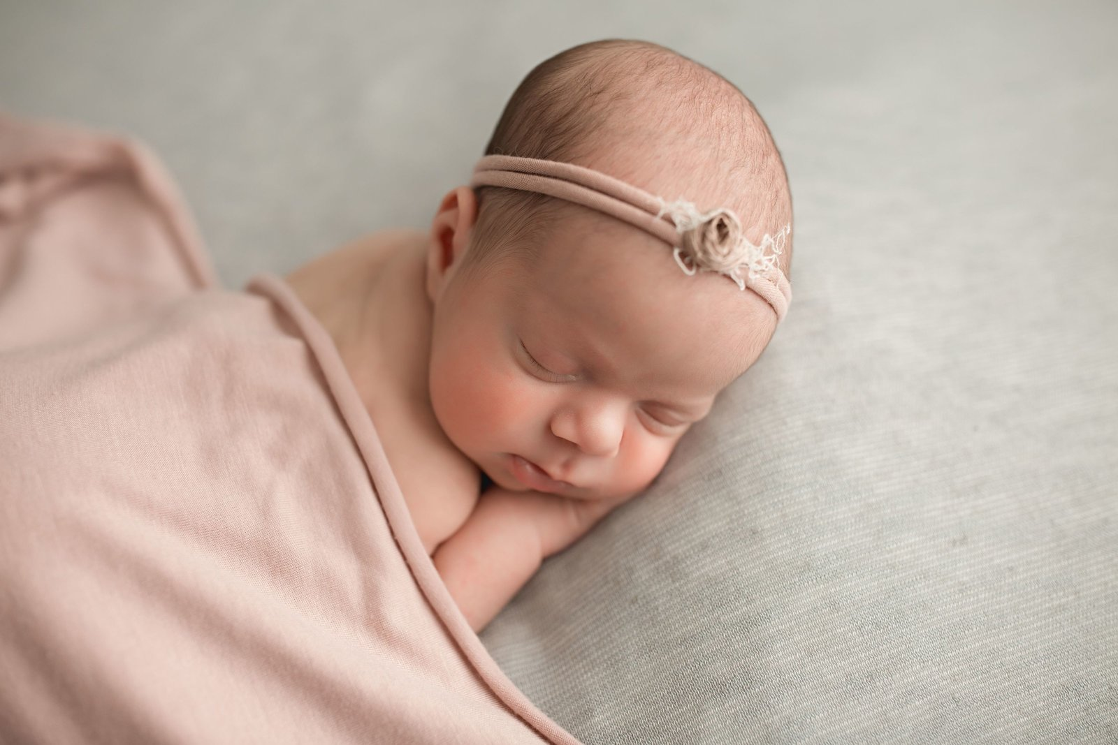 newborn-photography-nj-2019_0022